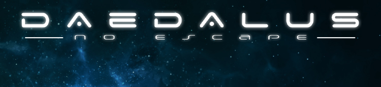IMAGE(http://www.daedalus-thegame.com/images/indiemag/indiemag-banner.jpg)