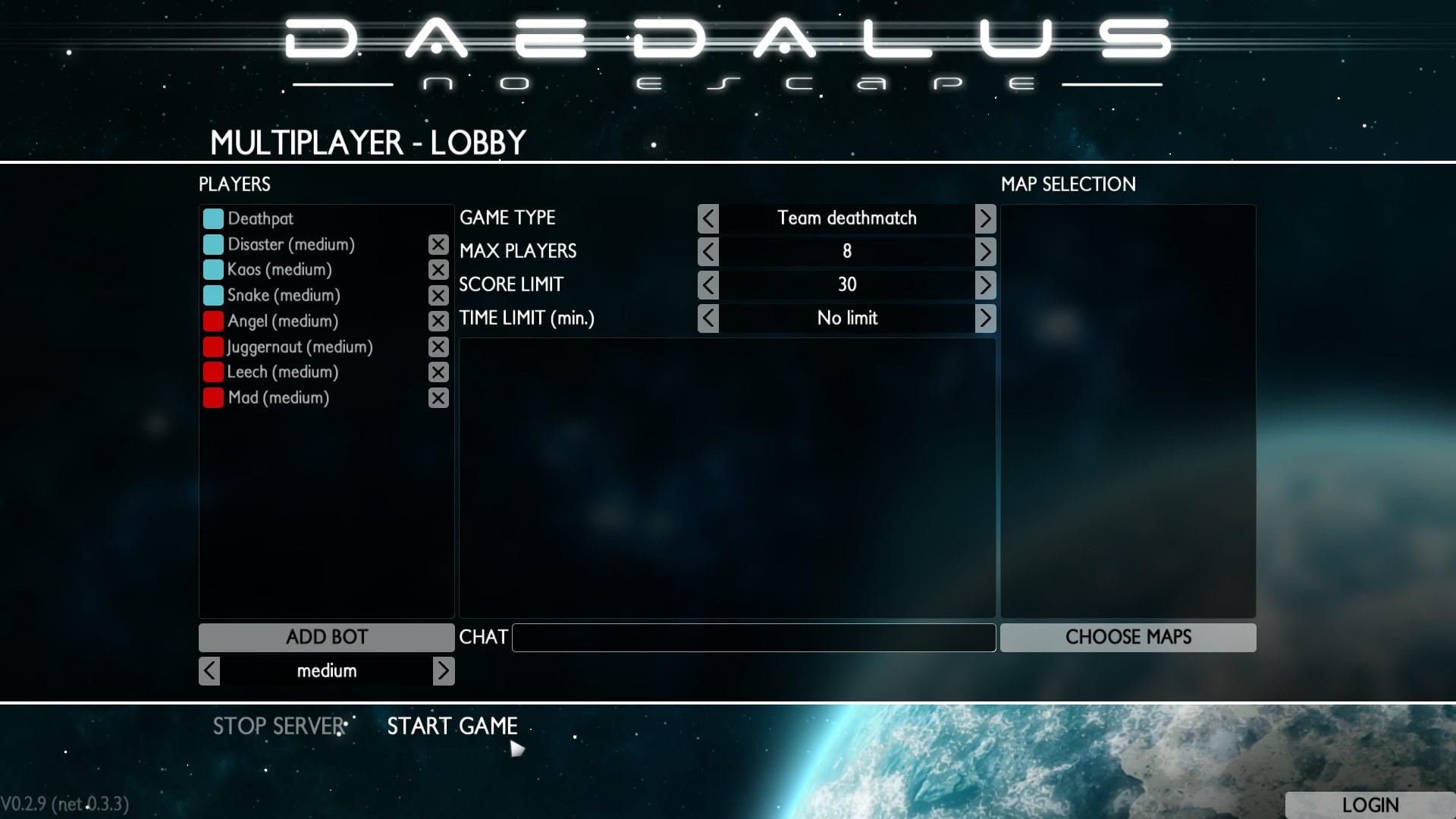 IMAGE(http://www.daedalus-thegame.com/images/screenshots/new_lobby.jpg)